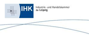 Veranstaltungshinweise der IHK Leipzig