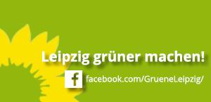 Zur Website der Grünen Leipzig