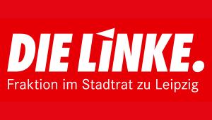 Fraktion Die Linke im Stadtrat Leipzig
